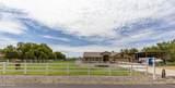 15431 Via Del Rancho - Photo 7