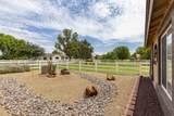 15431 Via Del Rancho - Photo 8
