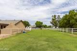 15431 Via Del Rancho - Photo 9