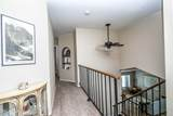 14644 24TH Place - Photo 22
