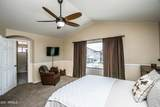 14644 24TH Place - Photo 24