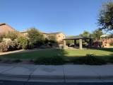 14791 Edgemont Avenue - Photo 27