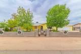 961 Mesquite Avenue - Photo 1