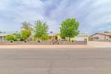 961 Mesquite Avenue - Photo 2