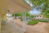 961 Mesquite Avenue - Photo 34