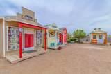 961 Mesquite Avenue - Photo 42