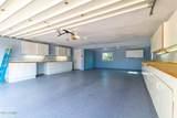 961 Mesquite Avenue - Photo 43