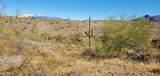 140X1 Vista Del Oro Drive - Photo 29