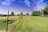 14434 Willis Road - Photo 34