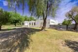 14434 Willis Road - Photo 6