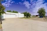 14434 Willis Road - Photo 7