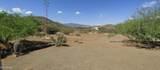 816 Black Peak Road - Photo 34