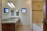 27364 97TH Place - Photo 21