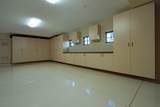 27364 97TH Place - Photo 28