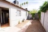 602 San Juan Avenue - Photo 9