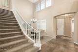 4931 Tether Trail - Photo 4