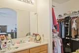 4551 109TH Avenue - Photo 15
