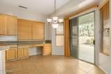 10257 Los Lagos Vista Avenue - Photo 10