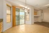 10257 Los Lagos Vista Avenue - Photo 11