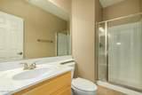 10257 Los Lagos Vista Avenue - Photo 26