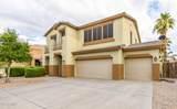 10257 Los Lagos Vista Avenue - Photo 3
