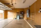 10257 Los Lagos Vista Avenue - Photo 33