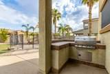 10257 Los Lagos Vista Avenue - Photo 34