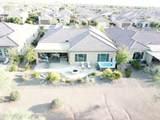26740 Sierra Pinta Drive - Photo 40