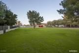 9870 Jenan Drive - Photo 36