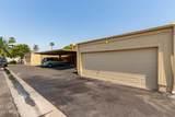 5842 Winchcomb Drive - Photo 25