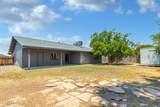 1055 Lazona Drive - Photo 13