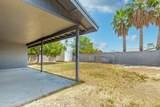 1055 Lazona Drive - Photo 15