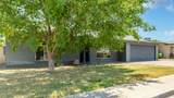 1055 Lazona Drive - Photo 16