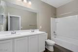 1367 Country Club Drive - Photo 15