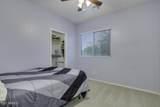 5649 Alder Avenue - Photo 15