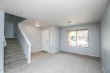 2521 Red Fox Road - Photo 3