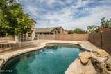 2521 Red Fox Road - Photo 30