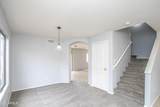 2521 Red Fox Road - Photo 5