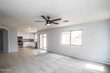 2521 Red Fox Road - Photo 8