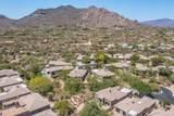 6757 Whispering Mesquite Trail - Photo 32