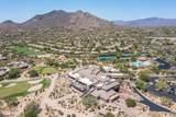 6757 Whispering Mesquite Trail - Photo 35