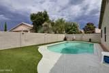 1056 Saguaro Street - Photo 39