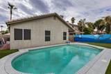 1056 Saguaro Street - Photo 40