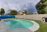 1056 Saguaro Street - Photo 42