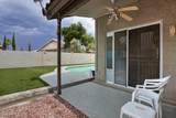 1056 Saguaro Street - Photo 43