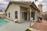 1056 Saguaro Street - Photo 44