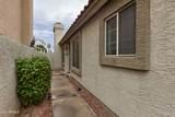 1056 Saguaro Street - Photo 5