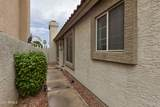 1056 Saguaro Street - Photo 6