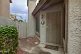1056 Saguaro Street - Photo 7