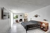 8450 Montecito Avenue - Photo 24